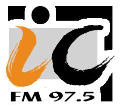 ic975 logo